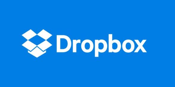 Easy Digital Downloads Dropbox File Store Addon
