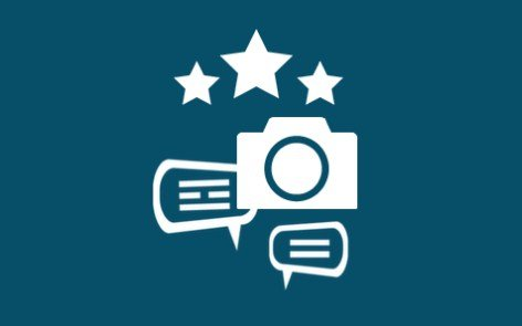 WP Rich Snippets User Reviews Image Addon