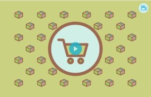 WPMU DEV MarketPress eCommerce