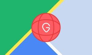 WPEverest User Registration Geolocation