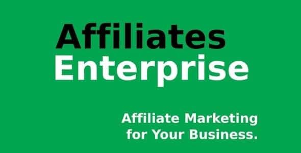 Affiliates Enterprise