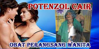 Jual Potenzol Di Makassar