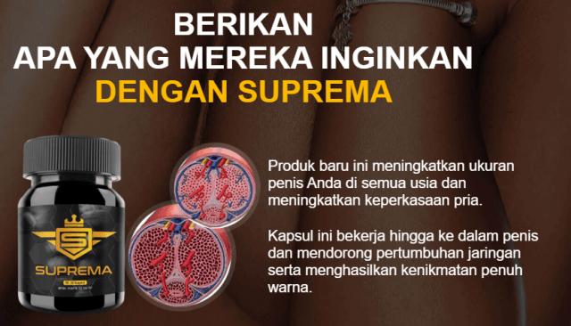 Jual Obat Suprema Asli Di Makassar