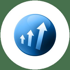 PMPro – Post Affiliate Pro Integration