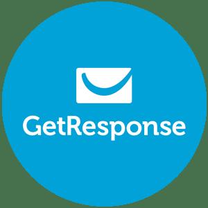 PMPro – GetResponse Integration