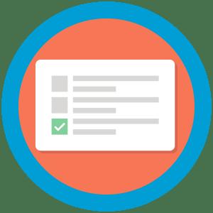 Auto-Renewal Checkbox At Membership Checkout