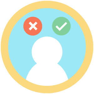 Paid Memberships Pro – Approvals Add On