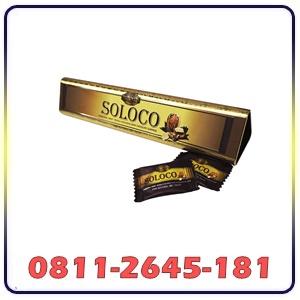 Jual Soloco Di Medan