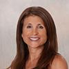 Carol Michaels parle d'une alimentation saine après 60 ans