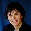 Carolyn Dean sur les régimes amaigrissants après 60 ans