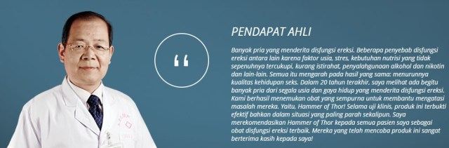Jual Hammer Of Thor Di Bandung