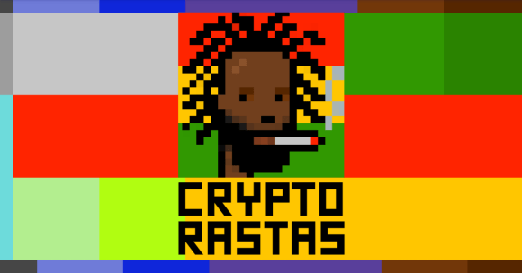 CryptoRastas420