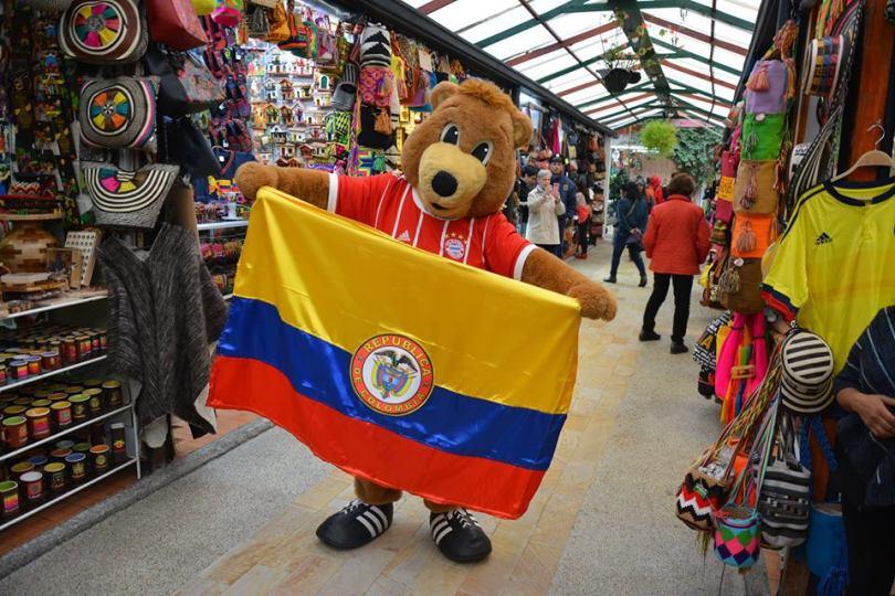oso.berni.colombia.1
