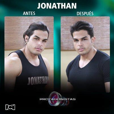 protagonistas.cambio.jonathan