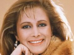 Celmira Luzardo