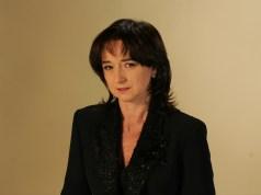 Helena Mallarino