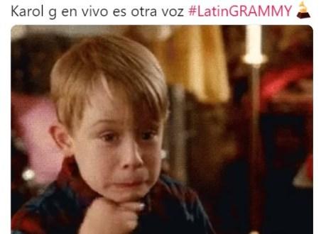 latin 8