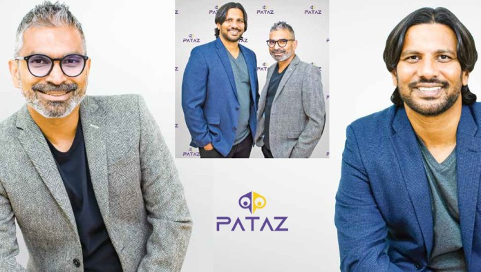Pataz.com Transforms the Global Marketplace    LankaTalks