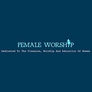 femaleworship.png?auto=compress%2Cformat&fit=scale&h=300&ixlib=php 3.3