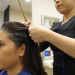 5 Hair Loss Prevention Tips Proven On Asians