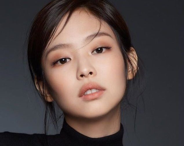 Korean Makeup Trends 2020 Base Eyes And Lips Looks To Try New