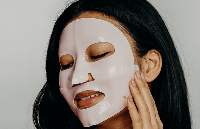 Best Face Scrubs For Combination Skin