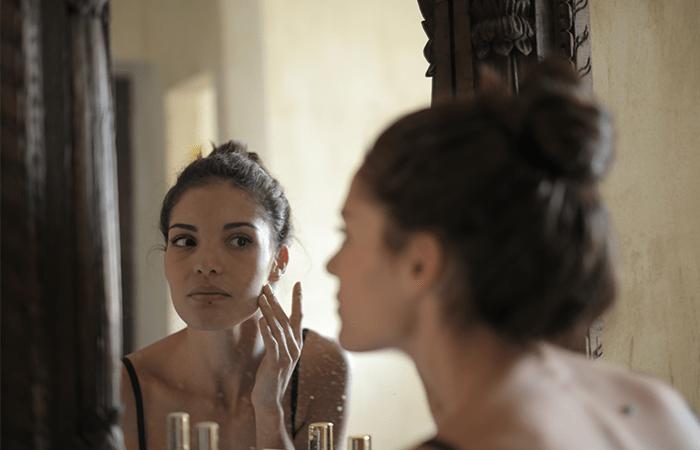 Best Face Scrubs For Sensitive Skin
