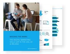 Digital Skills Report 2016
