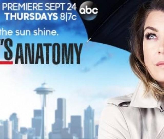 Watch Greys Anatomy Season  View Hide