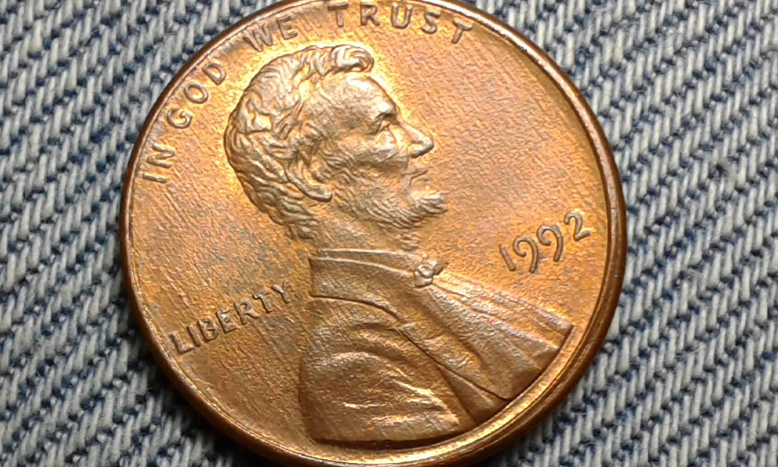 The Most Valuable Quarters In Circulation A List Of
