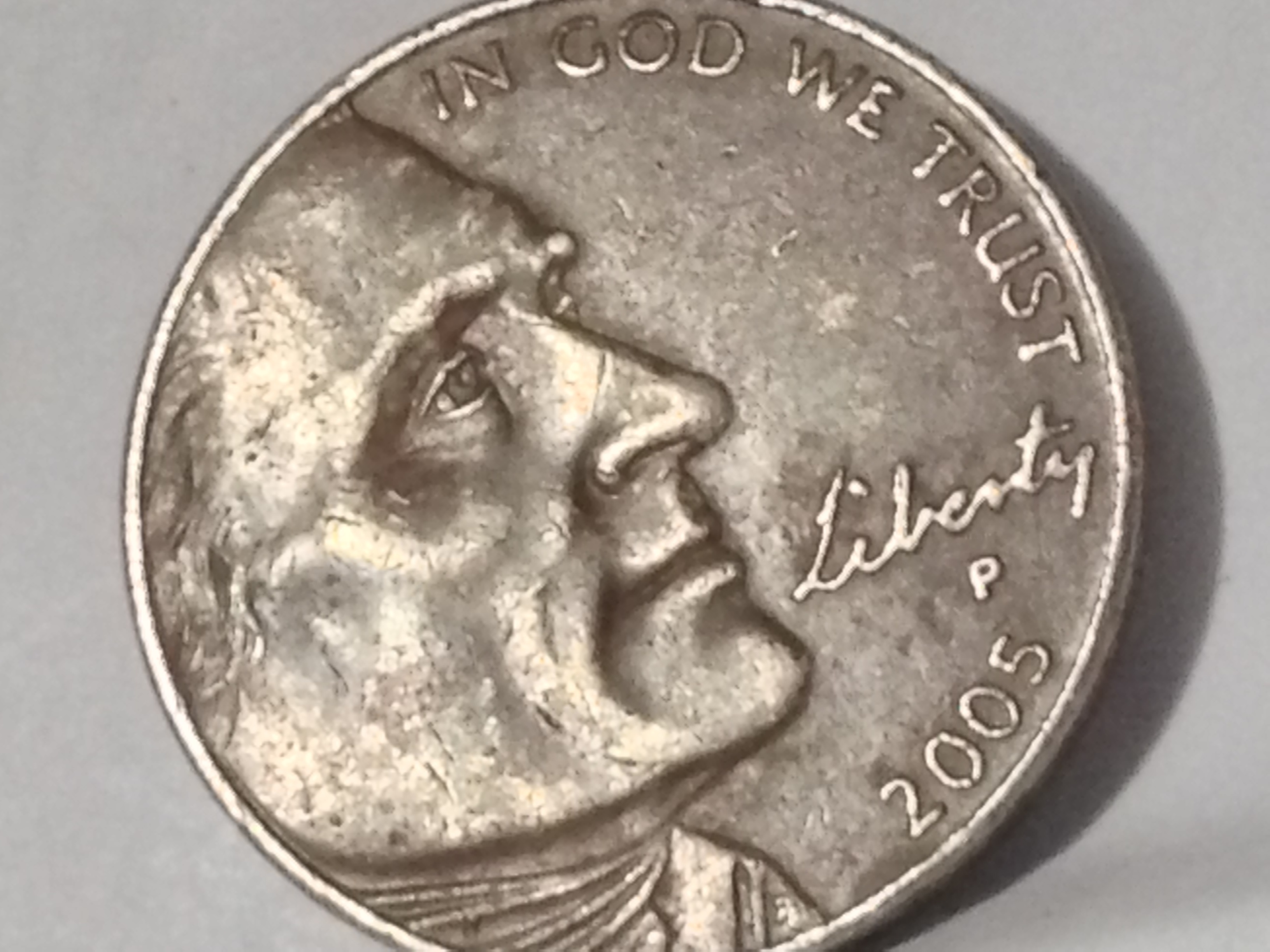 Most Valuable Rare Nickels