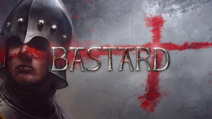 Bastarde