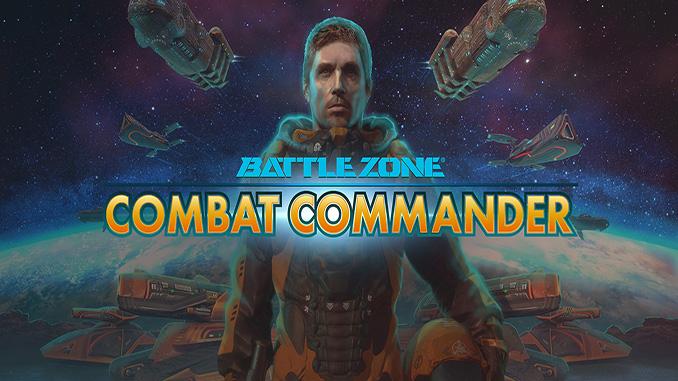 Battlezone: Combat Commander