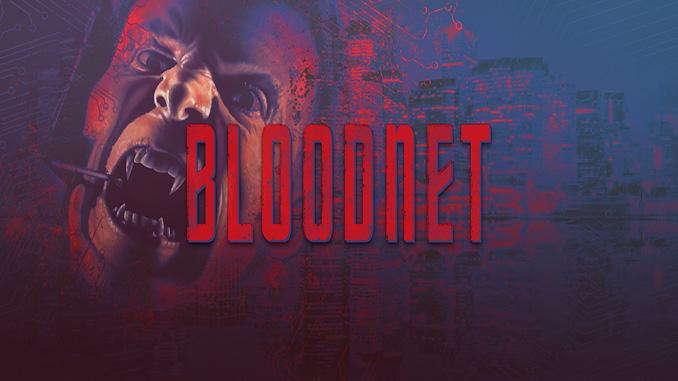 BloodNet