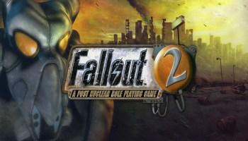 Descargar fallout 3 full y en español torrent 5,51 gb youtube.