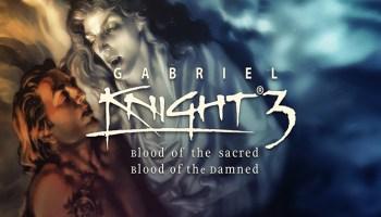 gabriel knight 2 dos download