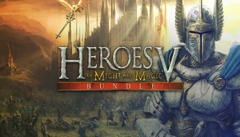 torrent might and magic heroes 7 trial by fire