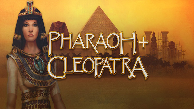 Pharao 2 Download
