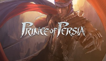 Prince of Persia: The Sands of Time - Download - Free GoG PC