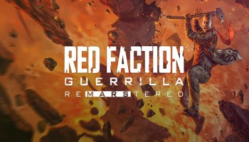 скачать red faction guerrilla rutor