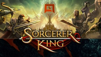 King's Quest Collection - Download - Free GoG PC Games