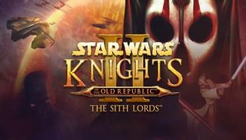 Star Wars: Jedi Knight - Jedi Academy - Download - Free GoG