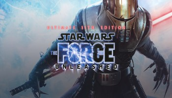 sw kotor 2 free download