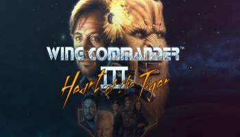 Wing Commander Privateer Download Full Free Gog Pc Games