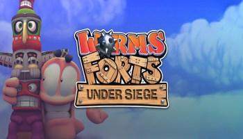 Worms armageddon free download pc