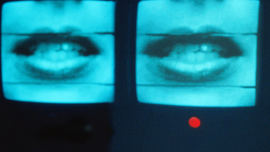 Google's DeepMind AI can lip-read TV shows better than a pro | New Scientist