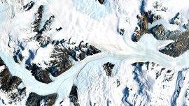 Timelapse – Google Earth Engine