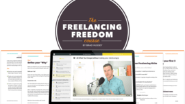 How To Start A Successful Freelance Business