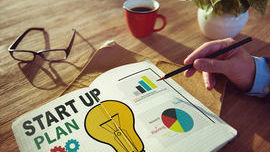 4 Recession Proof Business Ideas for 2017