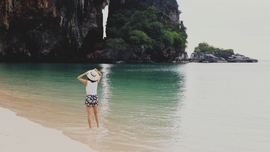 Want to be a digital nomad? Here are 10 things to consider
